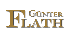Günter Flath -